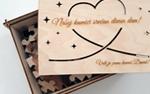 Drvena kutija